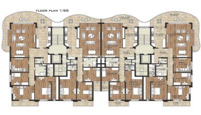 delightful-apartments-overlooking-yomra-bay-in-trabzon-plan