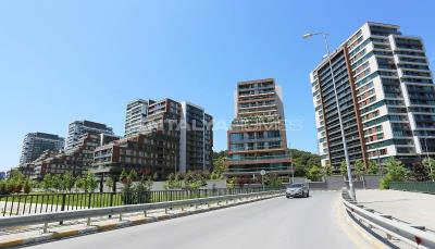gorgeous-apartments-in-mixed-use-project-in-istanbul-009