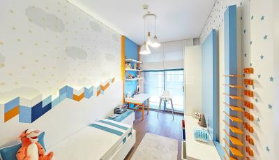 gorgeous-apartments-in-mixed-use-project-in-istanbul-interior-003