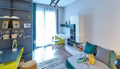 gorgeous-apartments-in-mixed-use-project-in-istanbul-interior-004