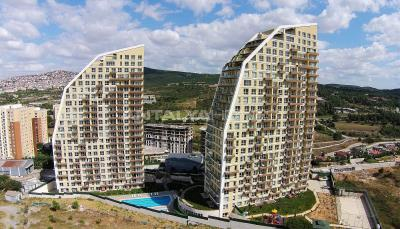 sea-and-island-views-key-ready-apartments-in-istanbul-001