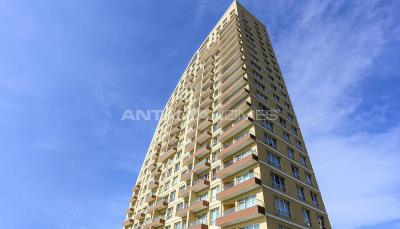 sea-and-island-views-key-ready-apartments-in-istanbul-004