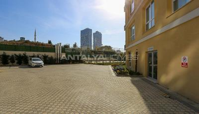 sea-and-island-views-key-ready-apartments-in-istanbul-017