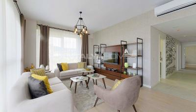 sea-and-island-views-key-ready-apartments-in-istanbul-interior-001