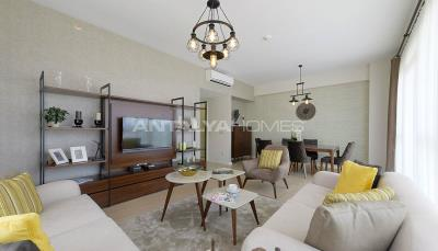sea-and-island-views-key-ready-apartments-in-istanbul-interior-002