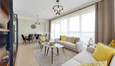 sea-and-island-views-key-ready-apartments-in-istanbul-interior-003