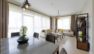 sea-and-island-views-key-ready-apartments-in-istanbul-interior-004