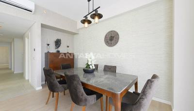 sea-and-island-views-key-ready-apartments-in-istanbul-interior-005