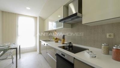 sea-and-island-views-key-ready-apartments-in-istanbul-interior-006