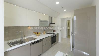 sea-and-island-views-key-ready-apartments-in-istanbul-interior-007