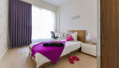 sea-and-island-views-key-ready-apartments-in-istanbul-interior-008