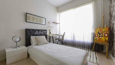sea-and-island-views-key-ready-apartments-in-istanbul-interior-009