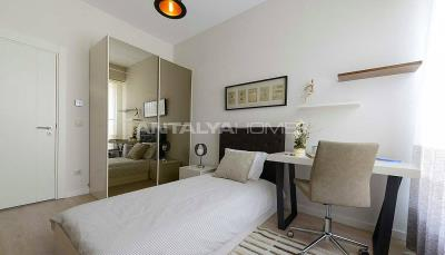 sea-and-island-views-key-ready-apartments-in-istanbul-interior-010