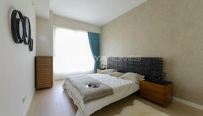sea-and-island-views-key-ready-apartments-in-istanbul-interior-012
