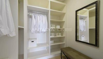 sea-and-island-views-key-ready-apartments-in-istanbul-interior-014