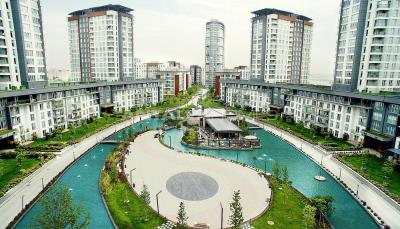 award-winning-apartments-in-istanbul-with-theme-park-001