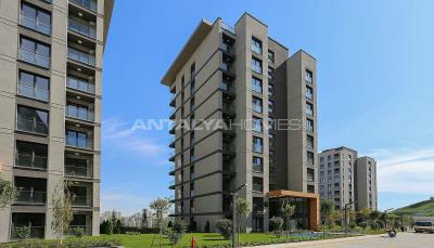 award-winning-apartments-in-istanbul-with-theme-park-013