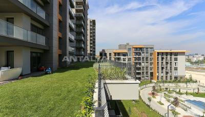 award-winning-apartments-in-istanbul-with-theme-park-018