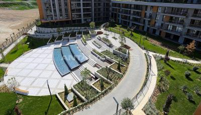award-winning-apartments-in-istanbul-with-theme-park-019