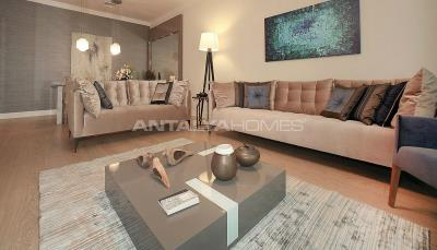 award-winning-apartments-in-istanbul-with-theme-park-interior-002