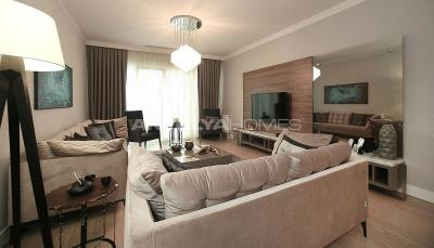 award-winning-apartments-in-istanbul-with-theme-park-interior-003