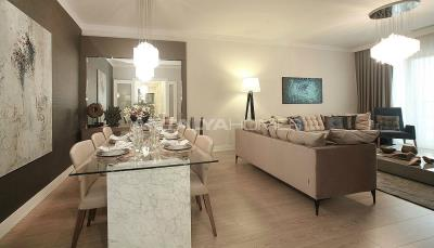 award-winning-apartments-in-istanbul-with-theme-park-interior-004