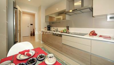 award-winning-apartments-in-istanbul-with-theme-park-interior-007