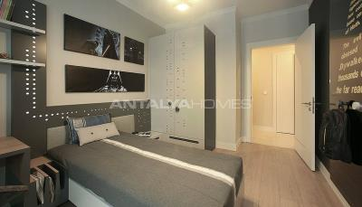 award-winning-apartments-in-istanbul-with-theme-park-interior-012