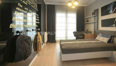 award-winning-apartments-in-istanbul-with-theme-park-interior-013