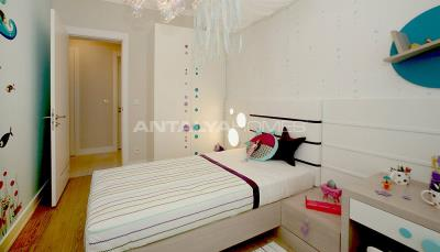 award-winning-apartments-in-istanbul-with-theme-park-interior-014