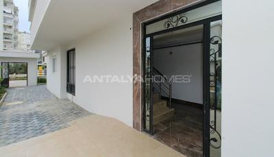 brand-new-antalya-apartments-close-to-turizm-street-003