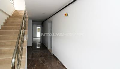 brand-new-antalya-apartments-close-to-turizm-street-005