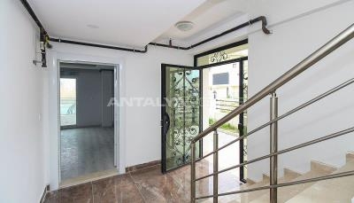 brand-new-antalya-apartments-close-to-turizm-street-004