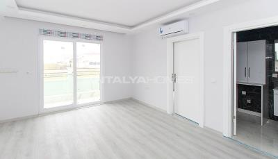 brand-new-antalya-apartments-close-to-turizm-street-interior-001