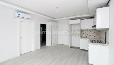 brand-new-antalya-apartments-close-to-turizm-street-interior-003
