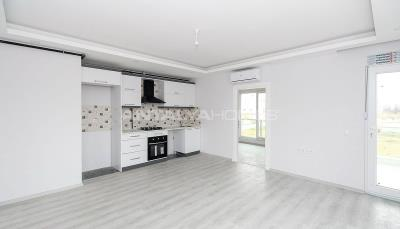 brand-new-antalya-apartments-close-to-turizm-street-interior-005