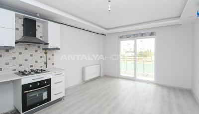 brand-new-antalya-apartments-close-to-turizm-street-interior-006