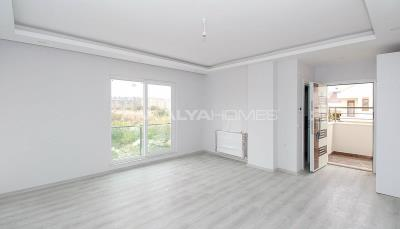 brand-new-antalya-apartments-close-to-turizm-street-interior-002