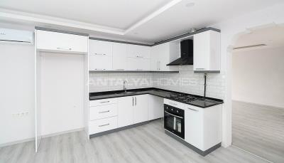 brand-new-antalya-apartments-close-to-turizm-street-interior-007