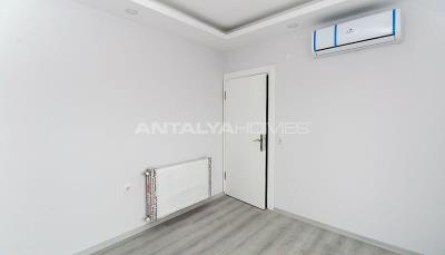 brand-new-antalya-apartments-close-to-turizm-street-interior-009