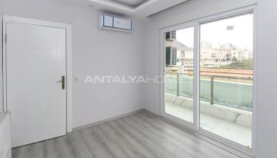 brand-new-antalya-apartments-close-to-turizm-street-interior-010