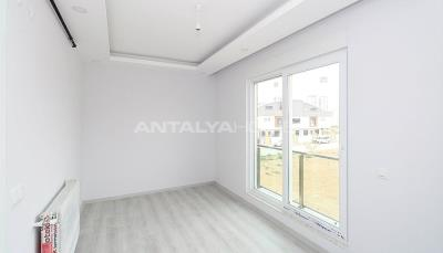 brand-new-antalya-apartments-close-to-turizm-street-interior-011