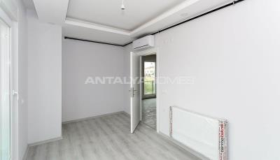 brand-new-antalya-apartments-close-to-turizm-street-interior-012