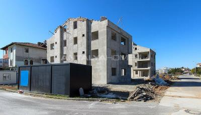 new-built-apartments-500-mt-to-golf-courses-in-belek-construction-001