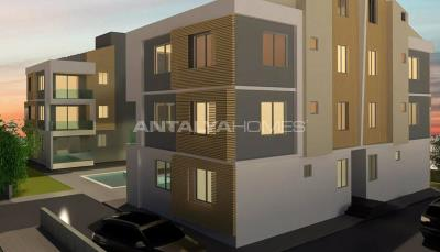 new-built-apartments-500-mt-to-golf-courses-in-belek-001