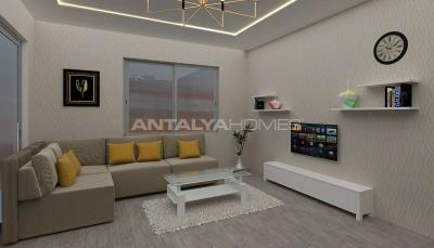 new-built-apartments-500-mt-to-golf-courses-in-belek-interior-001