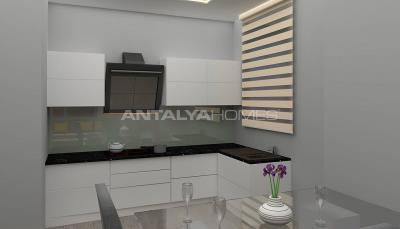 new-built-apartments-500-mt-to-golf-courses-in-belek-interior-002