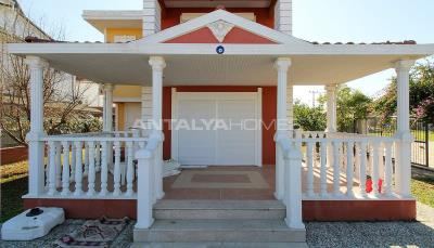 peaceful-detached-homes-in-secure-villa-complex-in-belek-002