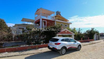 peaceful-detached-homes-in-secure-villa-complex-in-belek-005