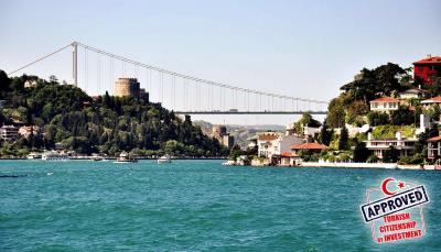 bosphorus-view-mansions-in-a-great-location-of-istanbul-main